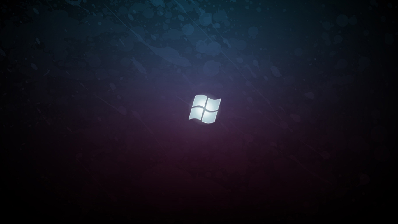 HD Windows 7 Wallpapers HD Wallpapers 1366x768