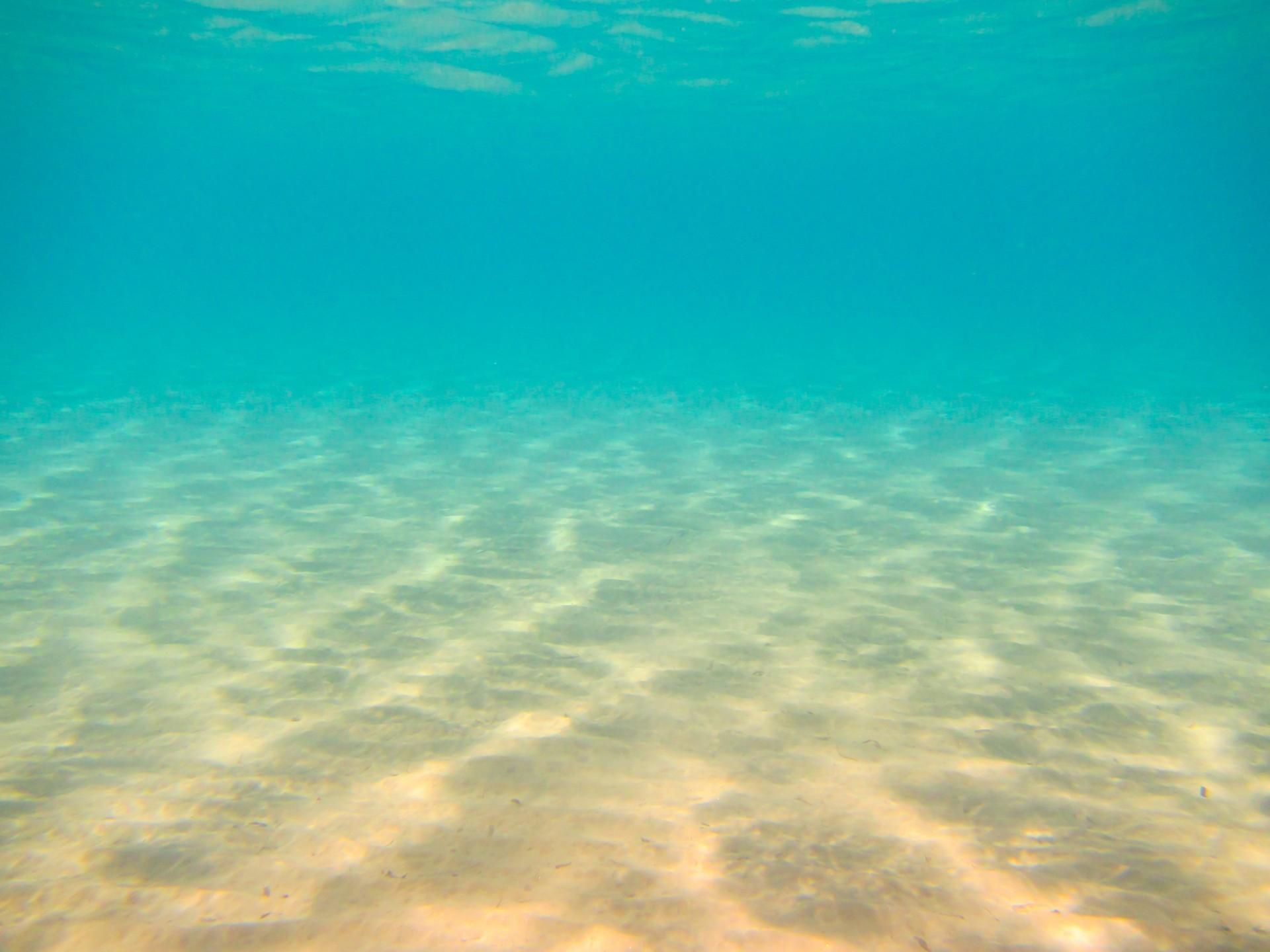 Aquabackdropbackgroundbeneathblue   photo from needpixcom 1920x1440