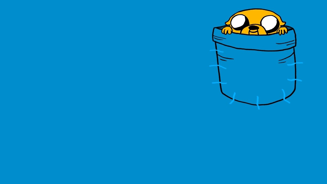 Wallpaper iphone adventure time - Adventure Time Wallpapers Iphone Wallpaper Cave