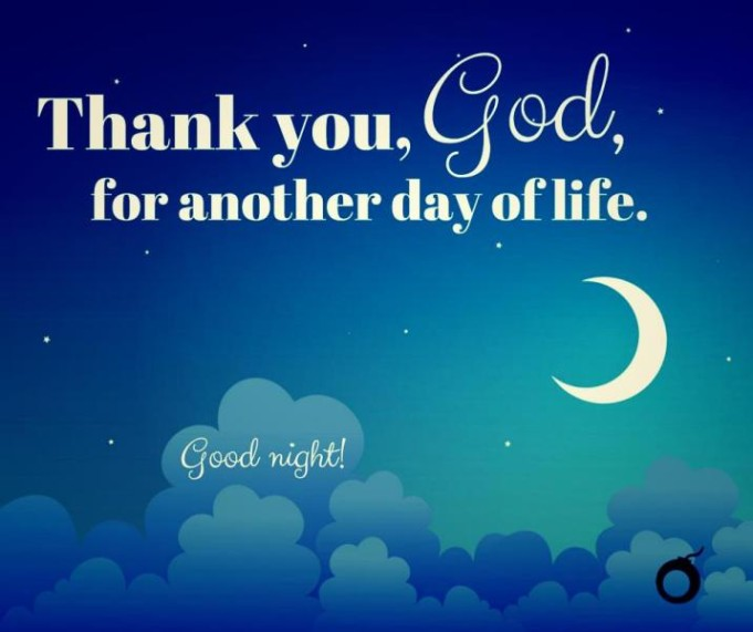 Beautiful Good Night Wallpapers - WallpaperSafari