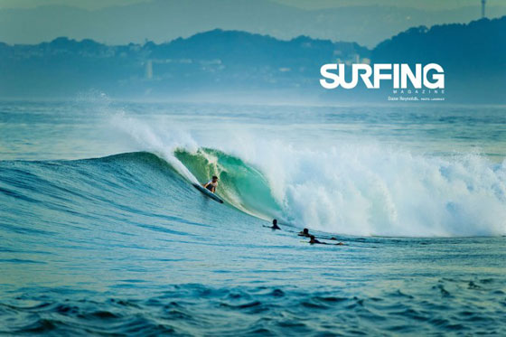 Dane Reynolds Surfing Mag Wallpaper Quiksilver 560x373