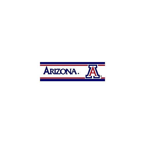 Az Wallpapers: Arizona Wildcats Desktop Wallpaper