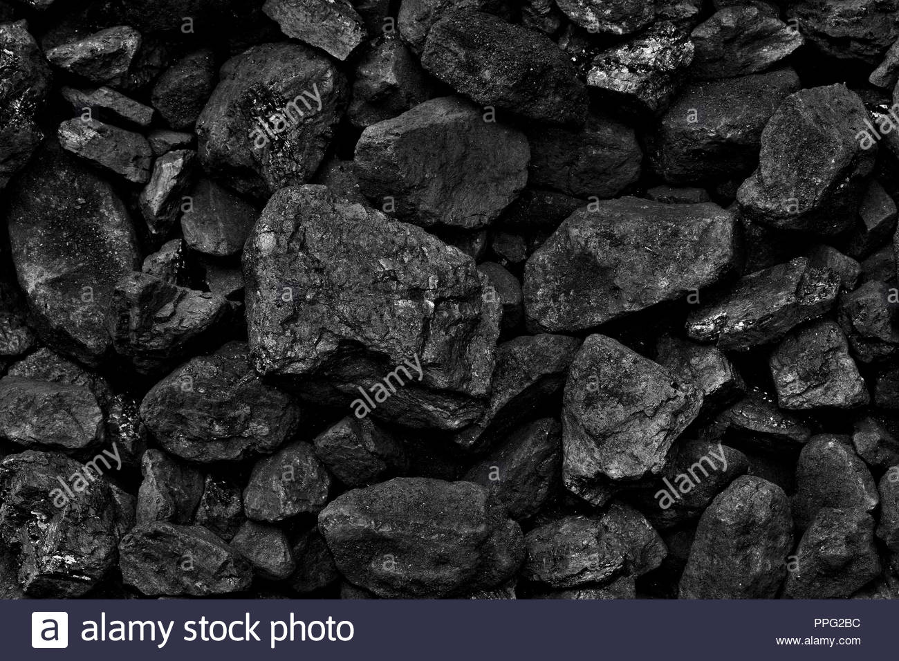 Pile of coal texture background photo of coal mine background 1300x956
