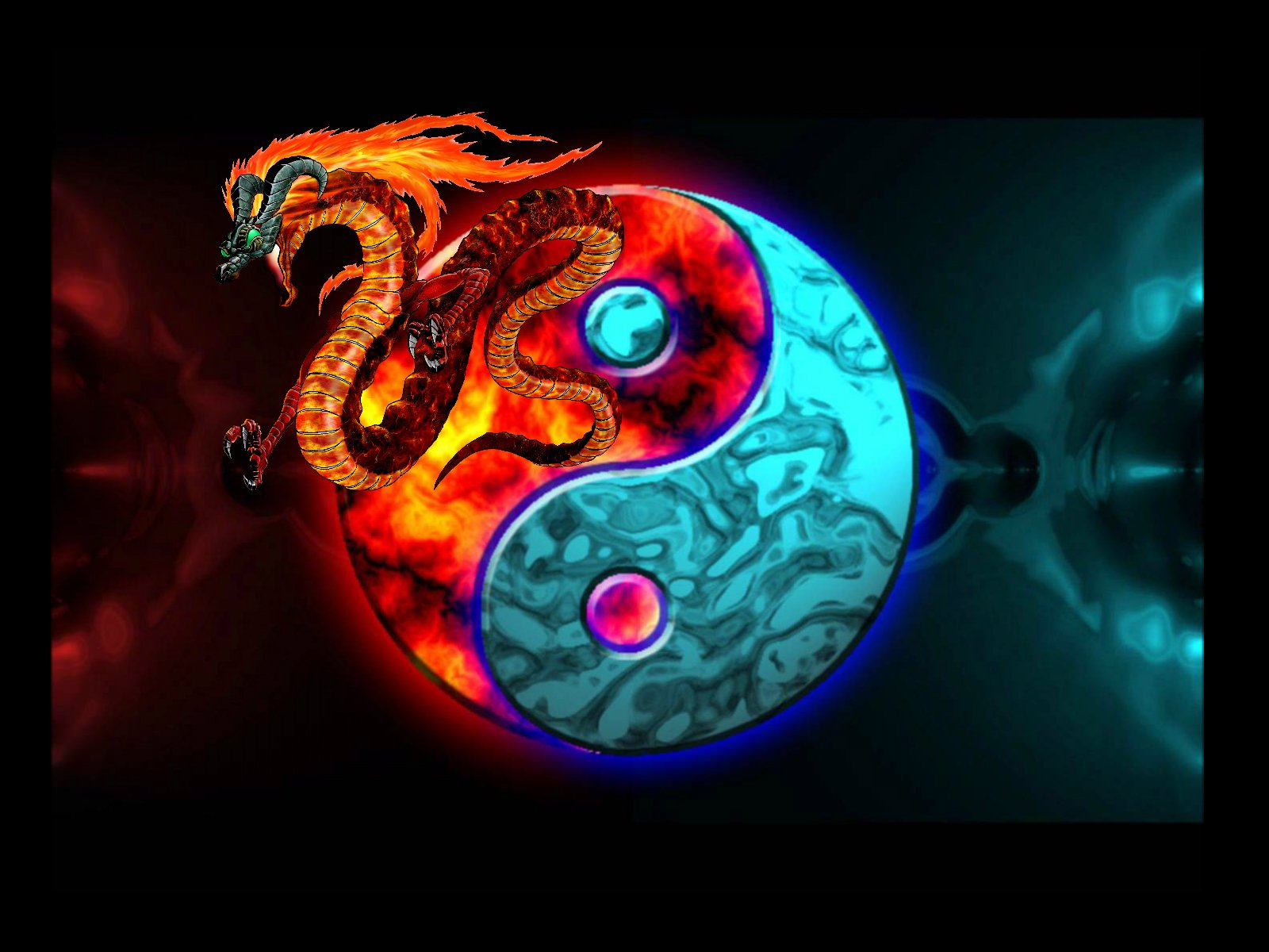 related pictures yin and yang water and fire hd wallpaper car pictures