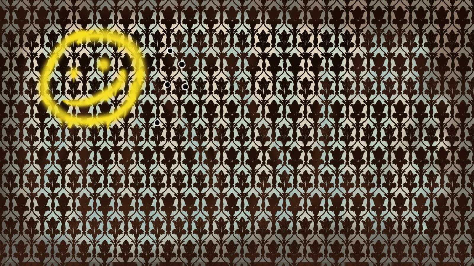 Sherlock wallpaper sherlock on bbc one 33019561 1600 900jpg 1600x900