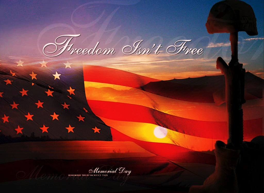 Freedom isnt 1024x747