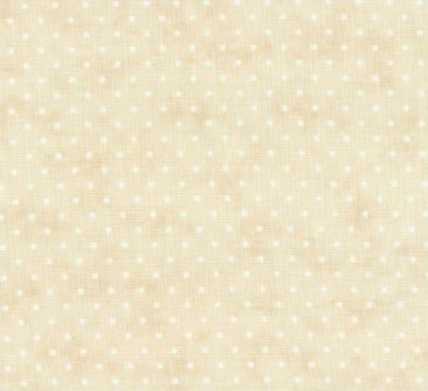 Cream Colored Backgrounds 600x548