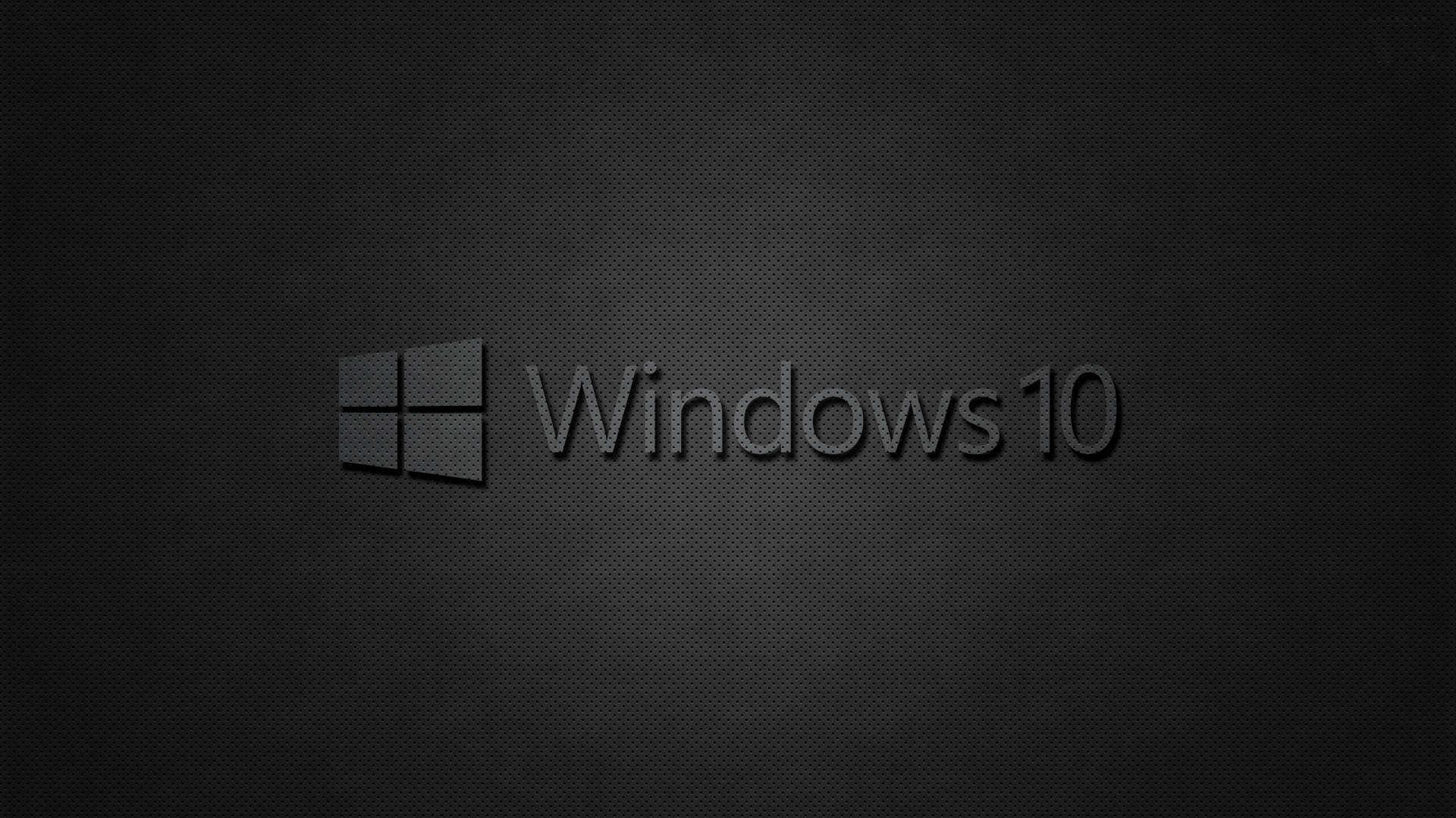 Hd wallpaper upload - Wallpaper Windows 10 Black Hd Wallpaper 1080p Upload At January 7