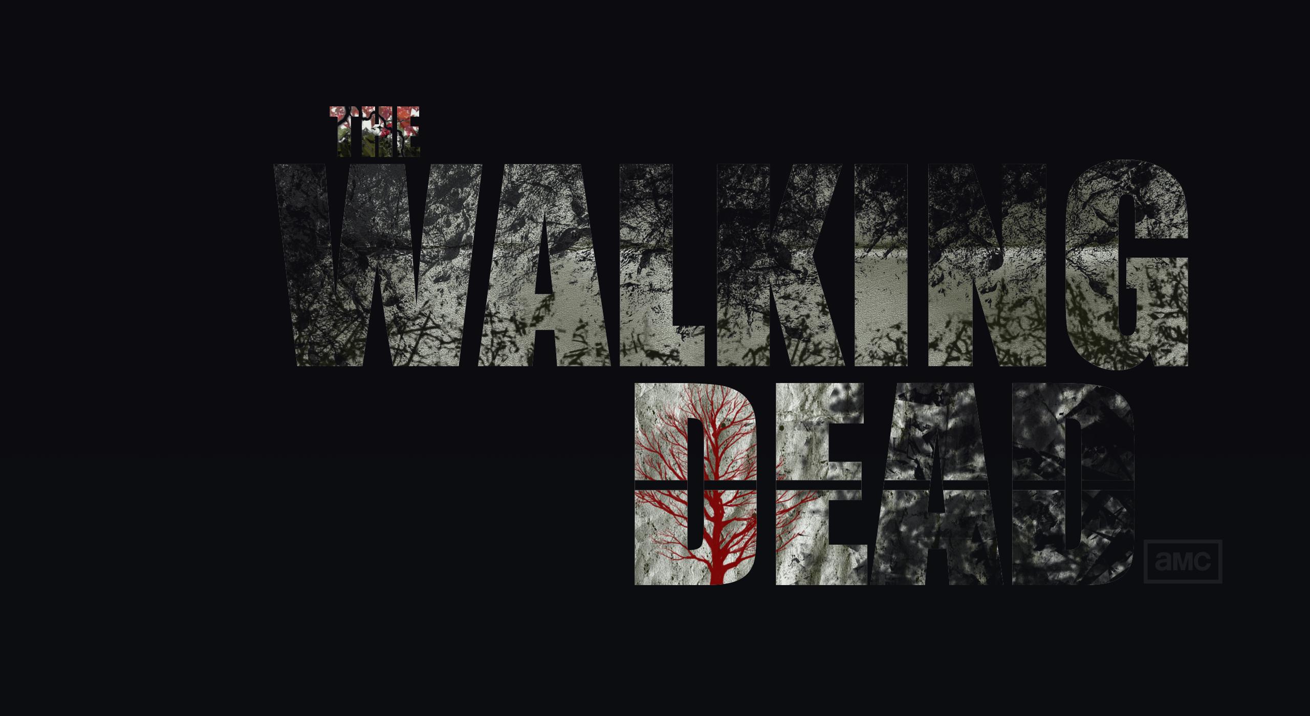 Strefa Walking Dead | Polski Fan Zone The Walking Dead – Żywe Trupy