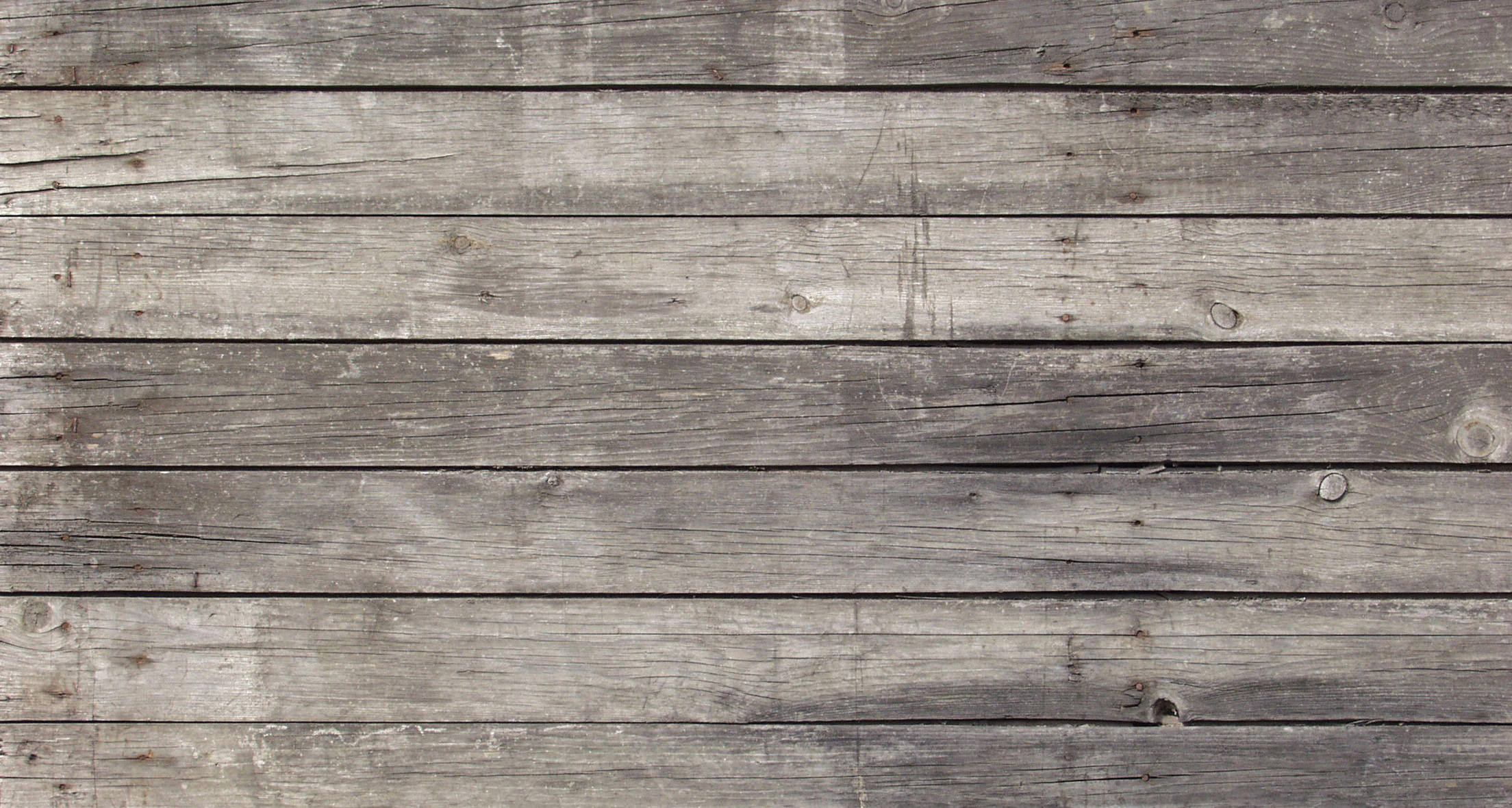 Free Download Plank Wooden Texture 2208x1180 For Your