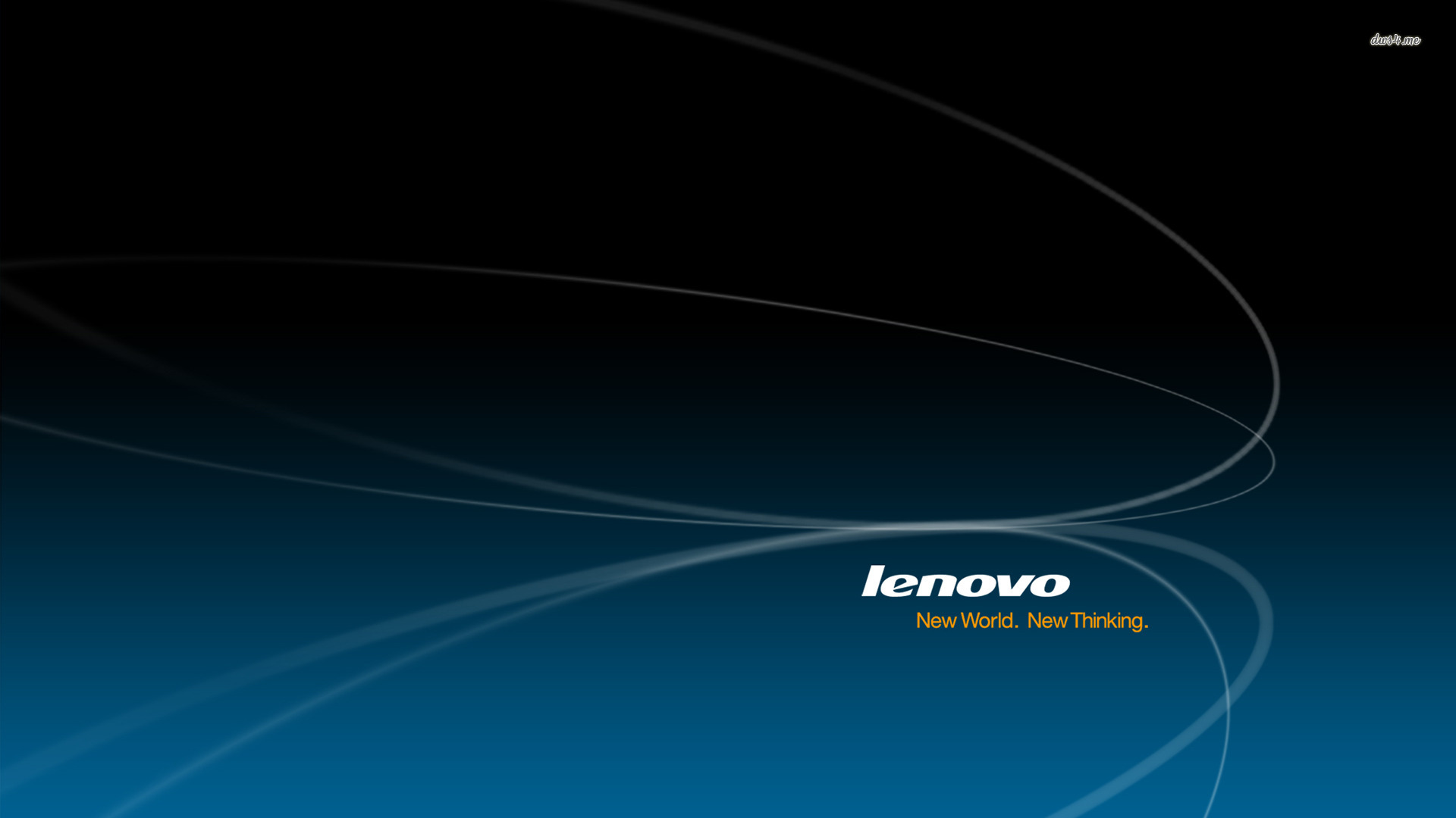 47 Lenovo Wallpaper 1366x768 On Wallpapersafari