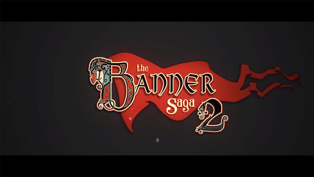 The Banner Saga 2 4K Wallpaper The Banner Saga 2 1080p Wallpaper 1280x720
