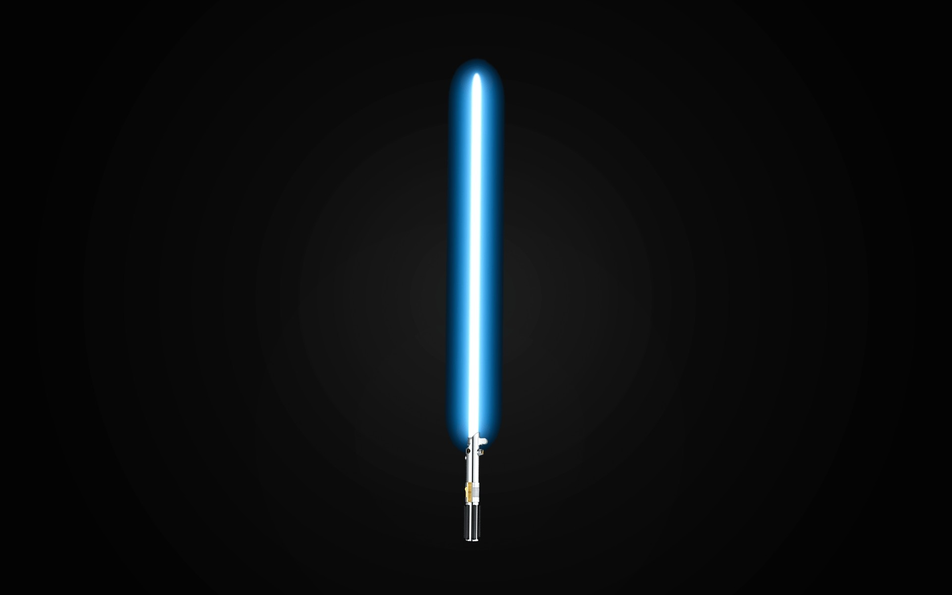 69 Red Lightsaber Wallpapers on WallpaperPlay 1920x1200