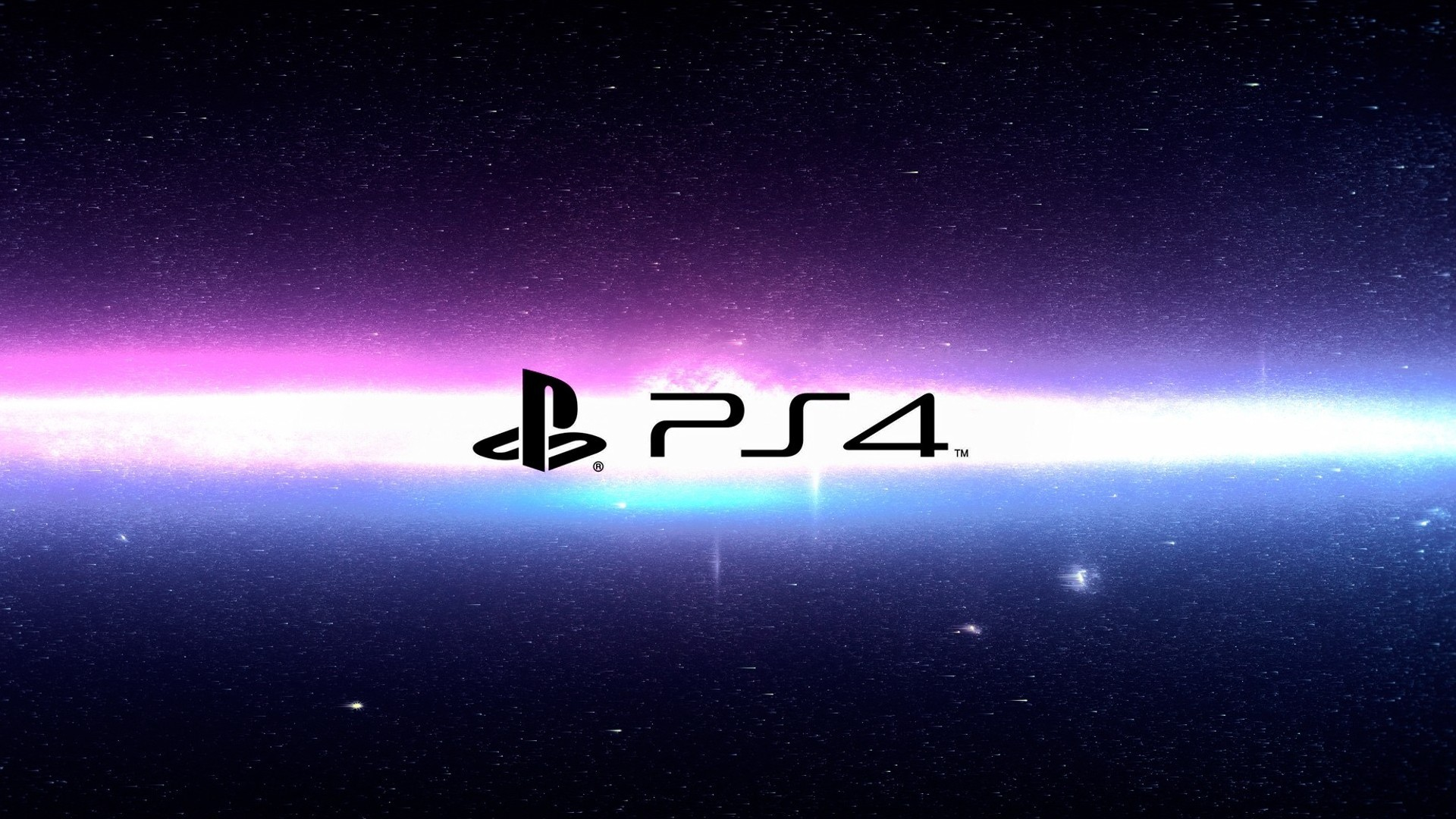 Free Download Sony Playstation 4 Wallpapers Pictures Images 1920x1080 For Your Desktop Mobile Tablet Explore 37 Playstation Games Wallpapers Playstation Games Wallpapers Playstation Wallpaper Playstation Wallpapers