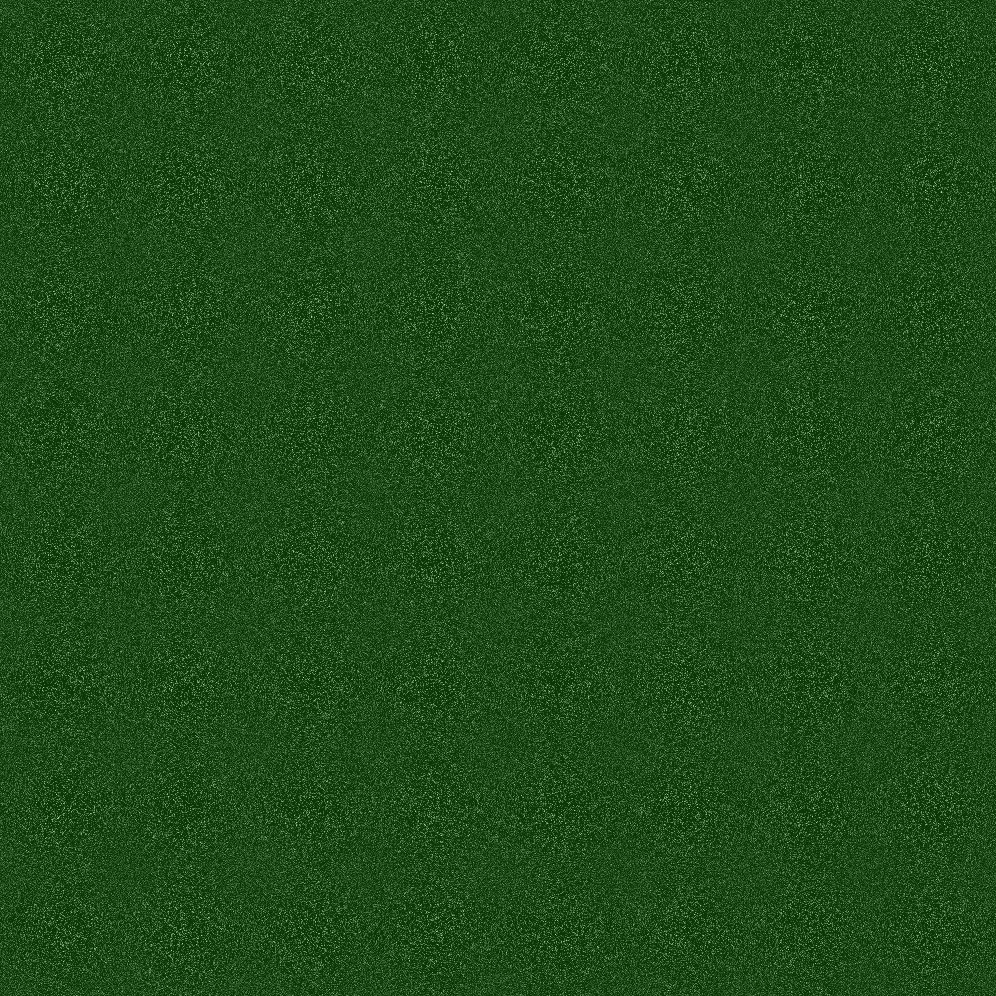 Dark Green Iphone Wallpaper Wallpapersafari