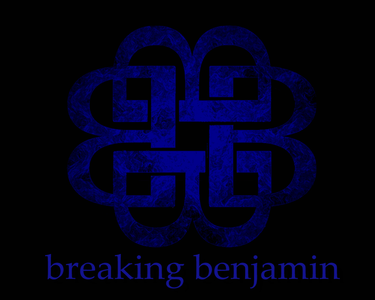 Breaking Benjamin images breaking benjamin logo HD wallpaper and 1280x1024