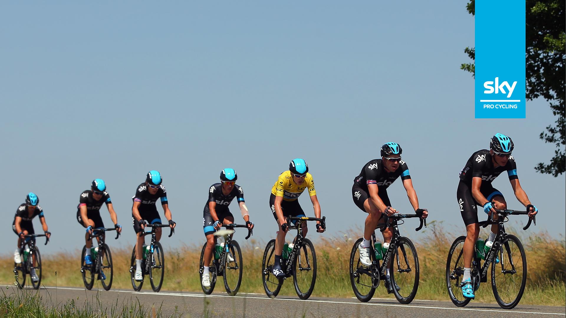 Team Sky Wallpaper Wallpapersafari HD Wallpapers Download Free Images Wallpaper [1000image.com]