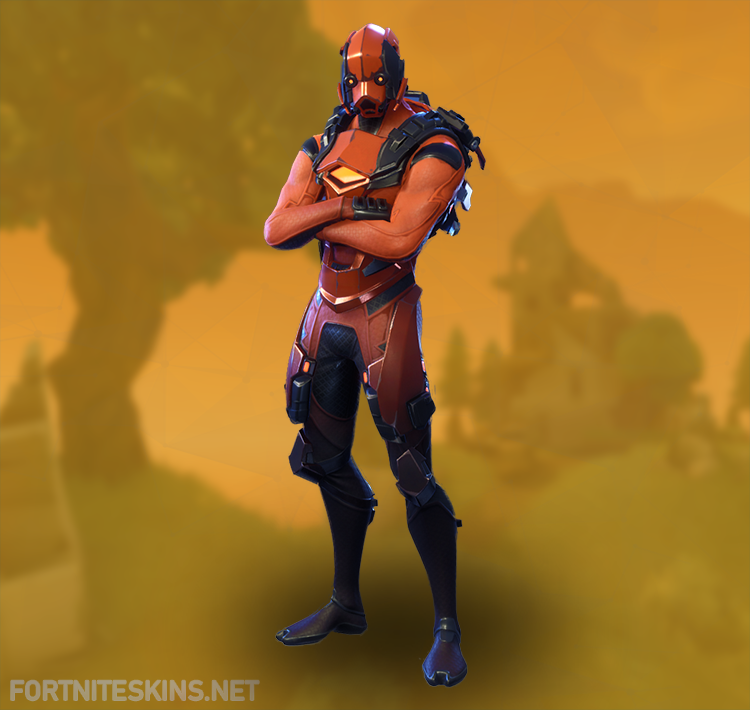 Fortnite Vertex Outfits   Fortnite Skins 750x710