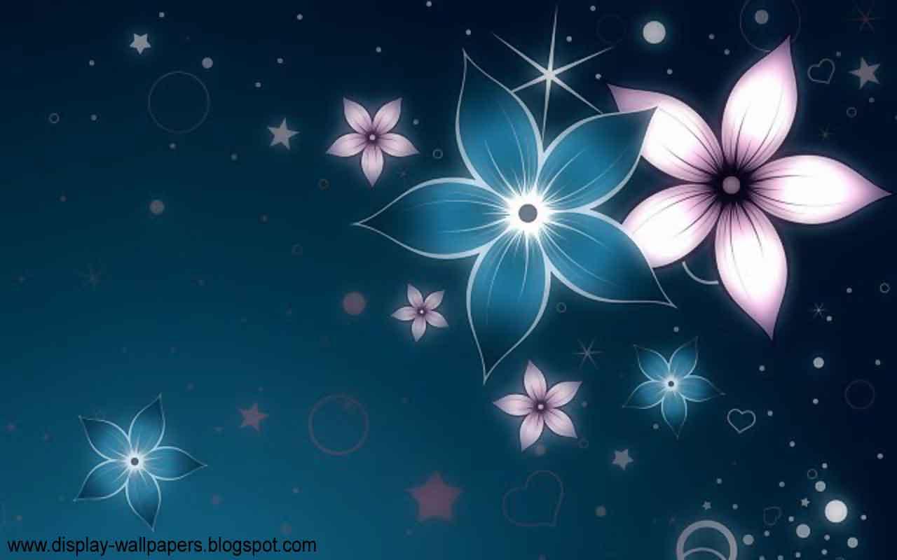 Hd Abstract Desktop Wallpaper Wallpaper HD And Background 1280x800