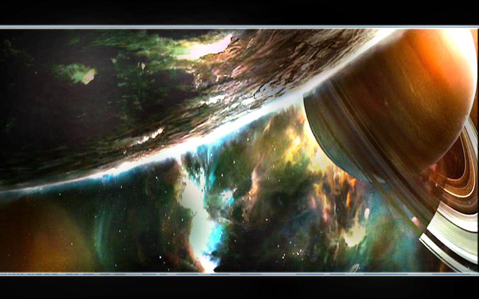 Planet X wallpaper   ForWallpapercom 969x606
