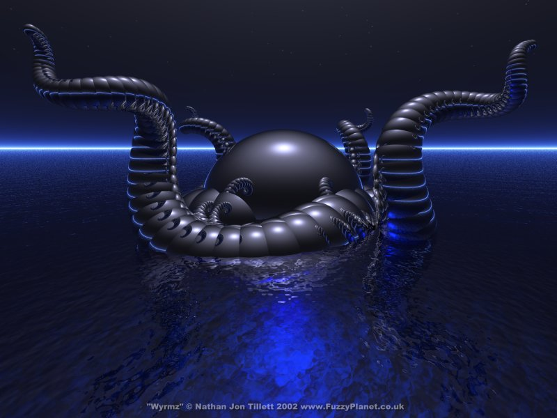 Biomechanical Wallpaper Related Keywords &amp Suggestions  Long Tail