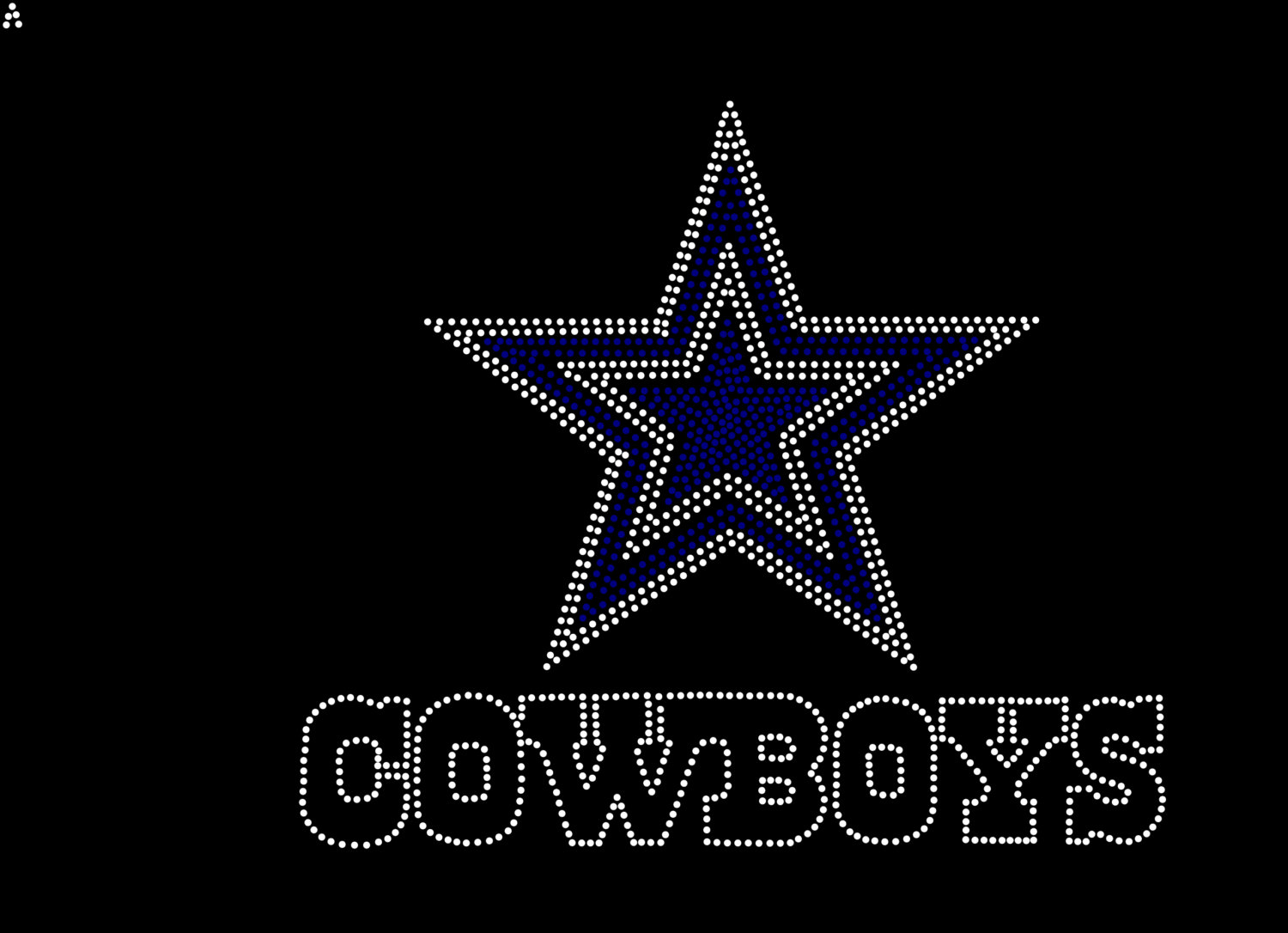 abuse report dallas cowboys star source abuse report dallas cowboys 1500x1086