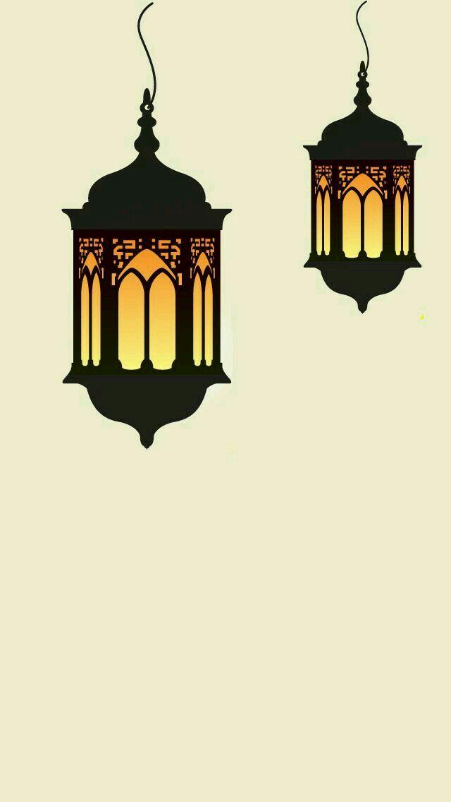 Ramadan wallpaper Ramadan Kareem in 2019 Ramadan png Ramadan 640x1136