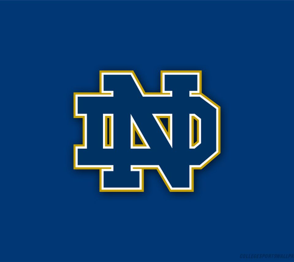 Notre Dame Backgrounds 960x854