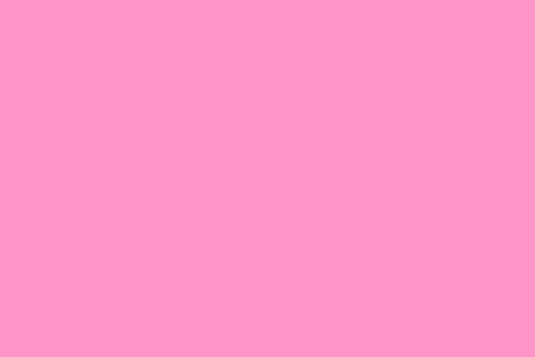 Pink Screen | A Screen Of Pure Pink For 10 Hours ... |Plain Pink Backgrounds