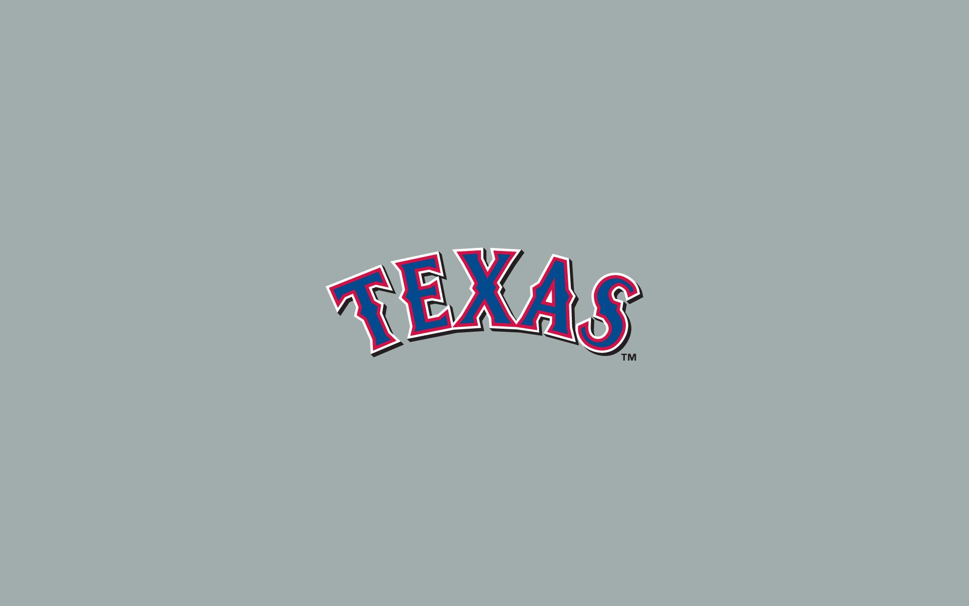 Texas Rangers wallpapers Texas Rangers background 1920x1200
