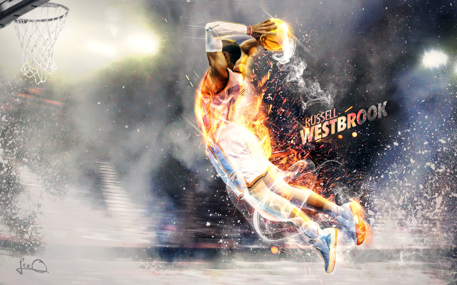 nba wallpapers hd