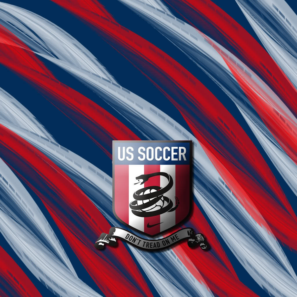 Soccer Players Wallpapers us Soccer Wallpaper 1024x1024
