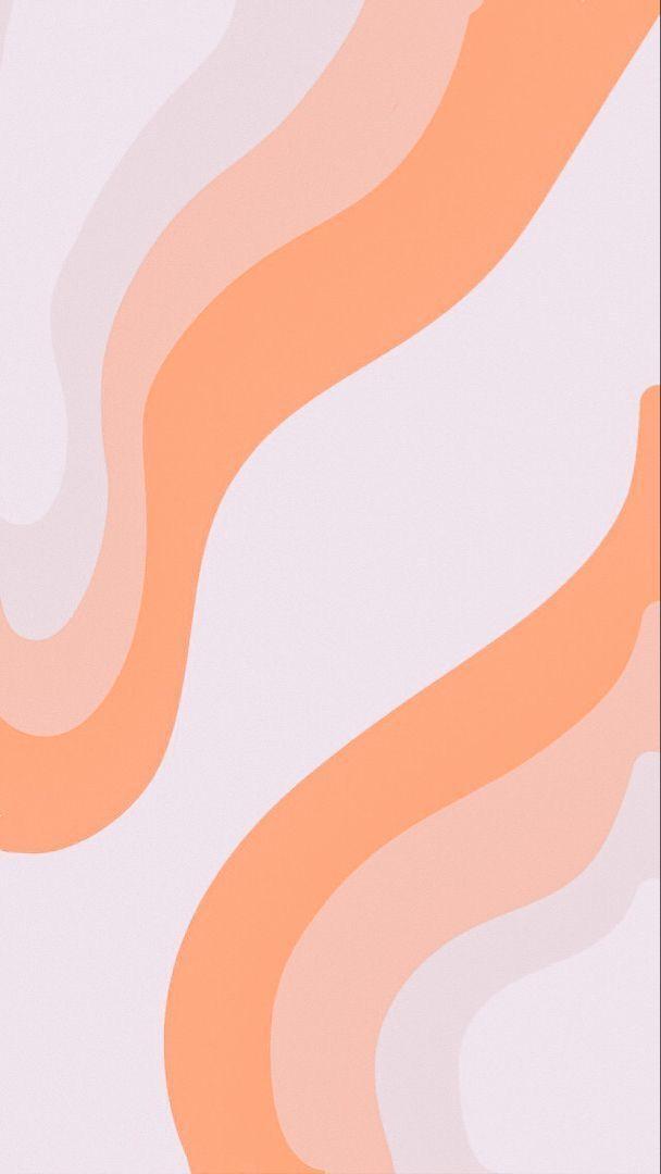 PINTEREST kaylinblocher Iphone wallpaper vsco 608x1080
