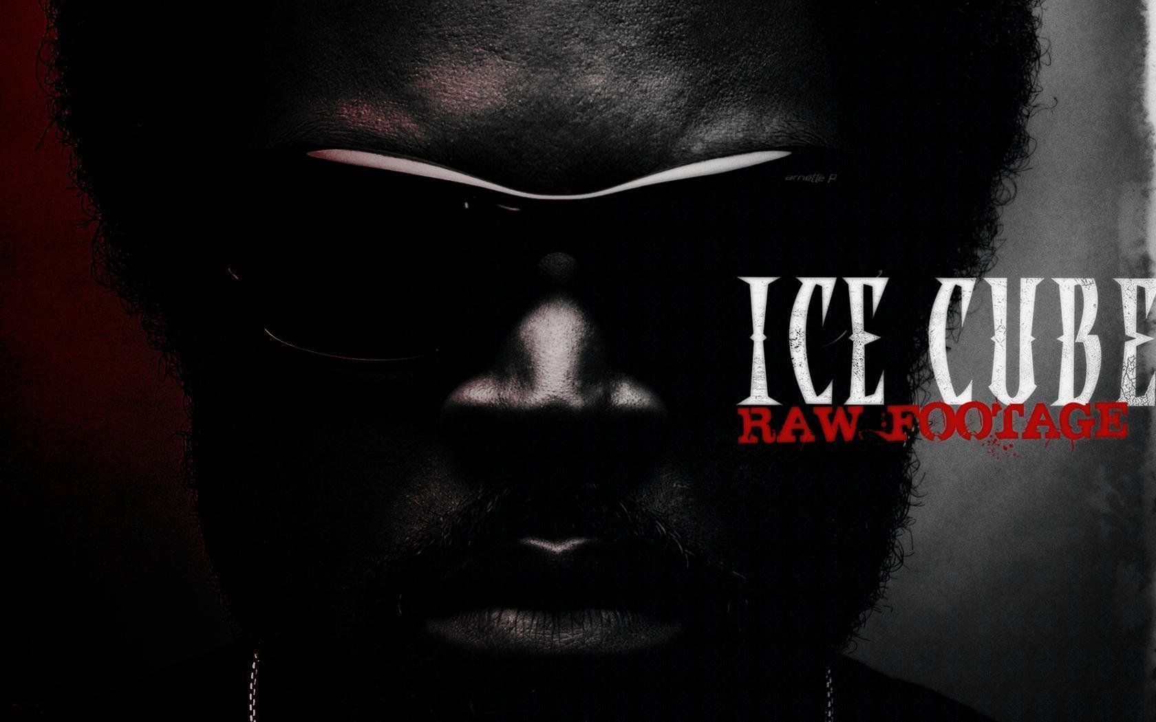 Ice Cube Wallpapers 1680x1050