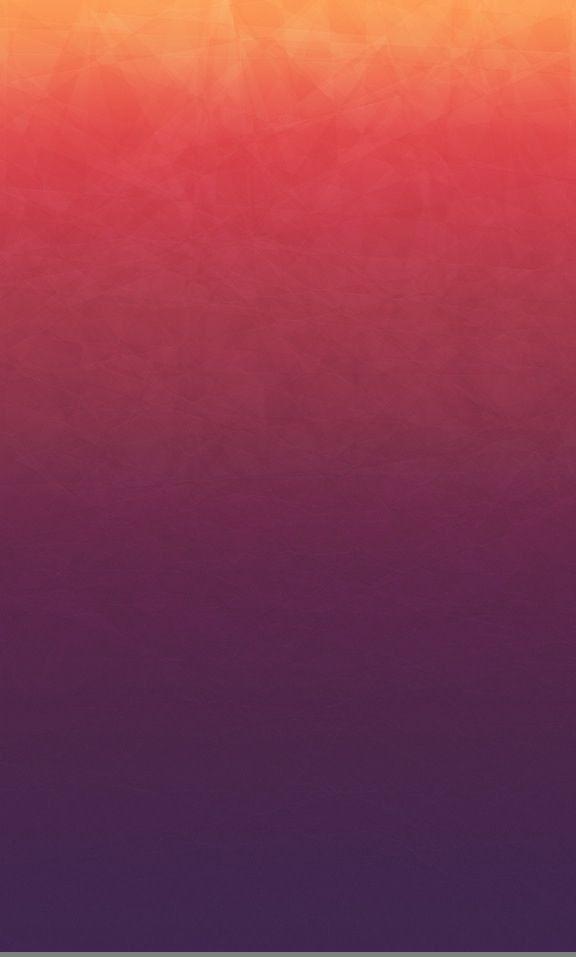 Pink gradient | iPhone Wallpapers | Pinterest