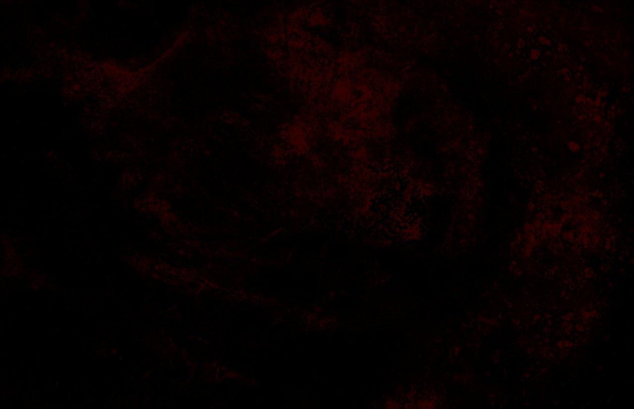 dark red 02 texture by carlbert 1280x825