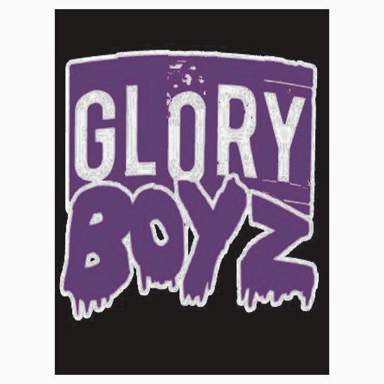 Similar Galleries Glory Boyz Logo Glory Boyz Wallpaper 550x550