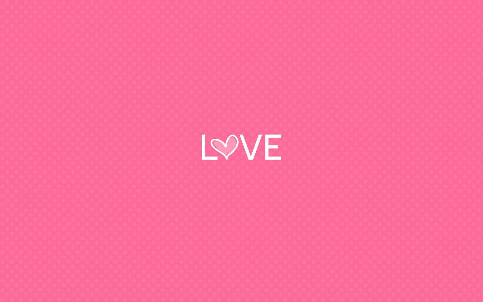 Valentines Day Love Desktop Dumplin Design Blog 1600x1000
