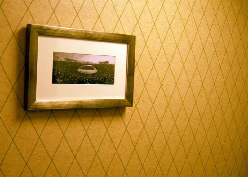 Thermal Insulating Wallpaper Wallpapersafari