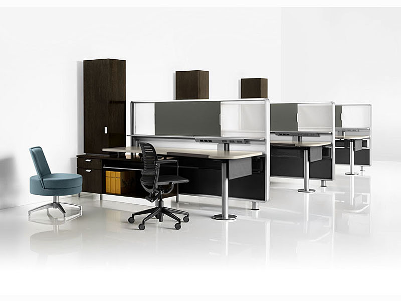 Steelcase image search results 800x600