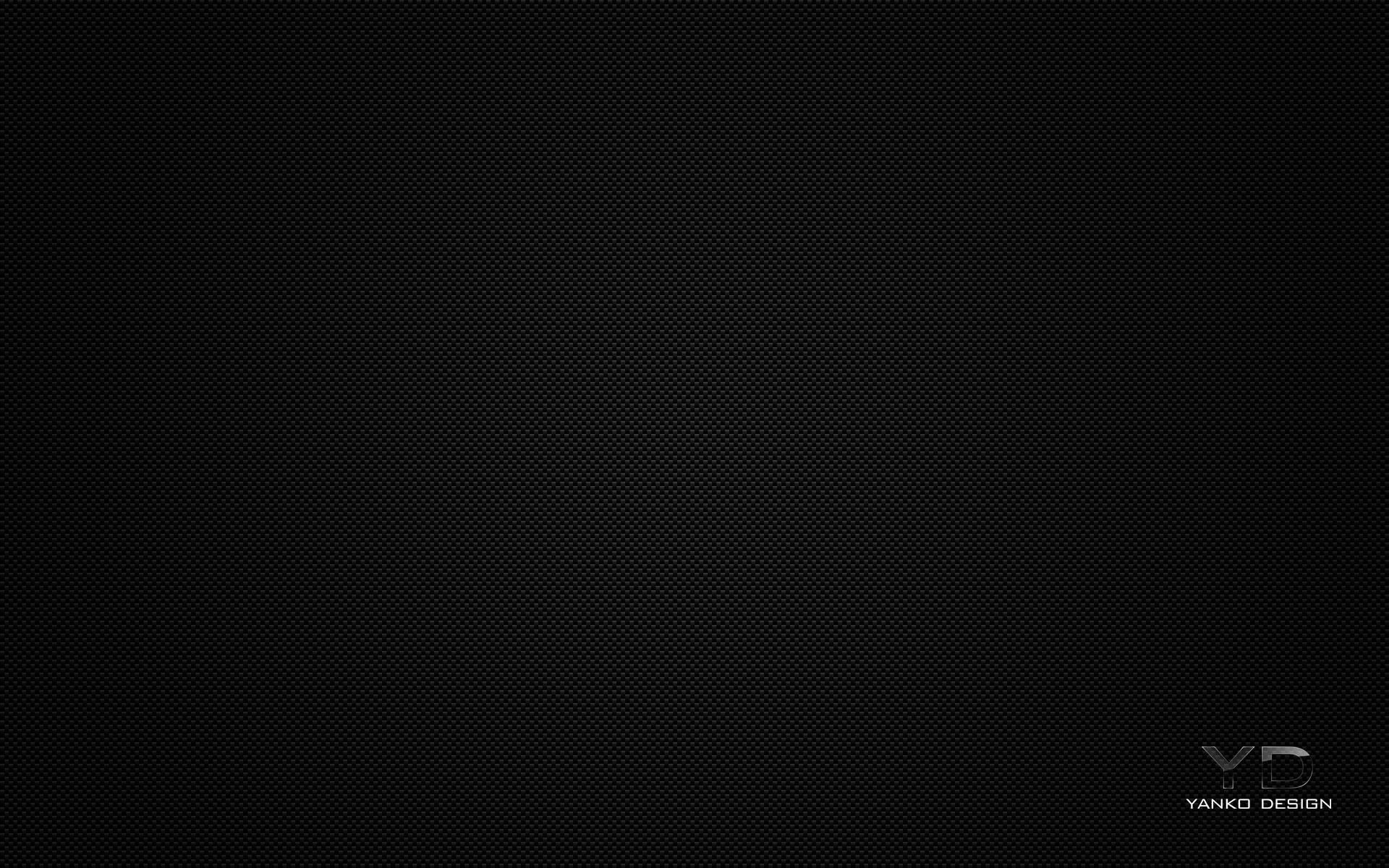 Carbon wallpaper 11218 1920x1200