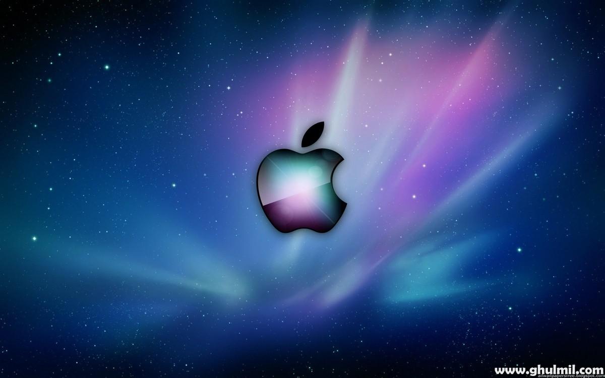 High Quality HD High Resolution Mac Apple Wallpaper E Entertainment 1200x750