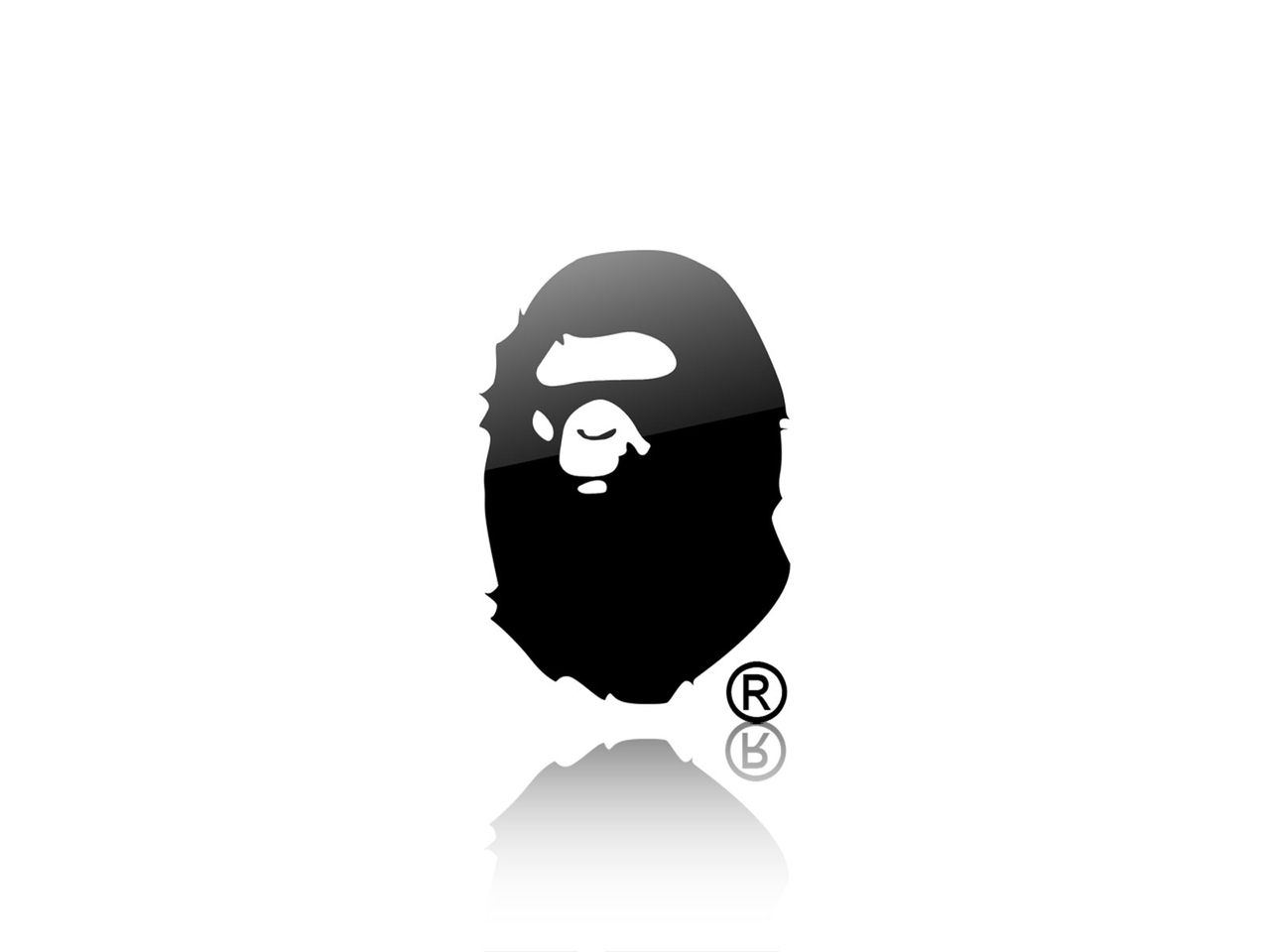 BAPE WALLPAPERS 1280x960