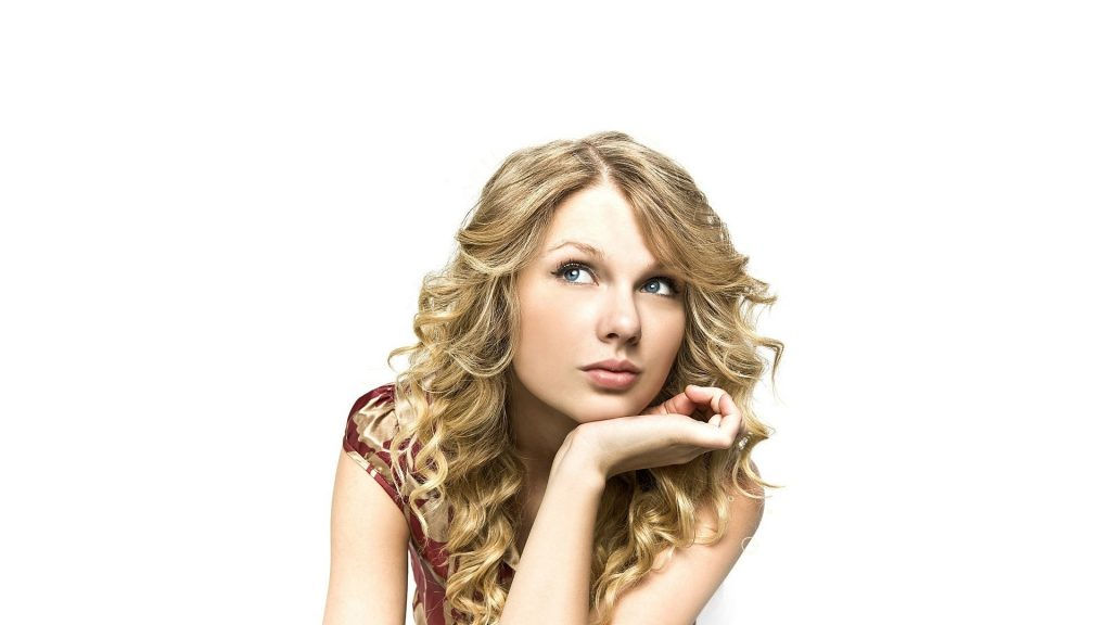 Taylor Swift Backgrounds Pictures Images 1024x576