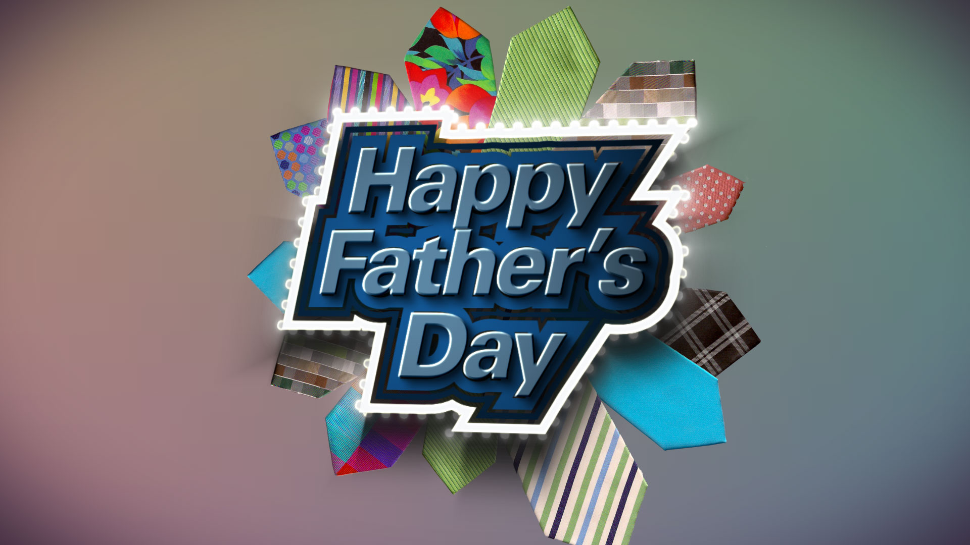 Fathers Day HD Wallpaper Background Image 1920x1080 ID 1920x1080