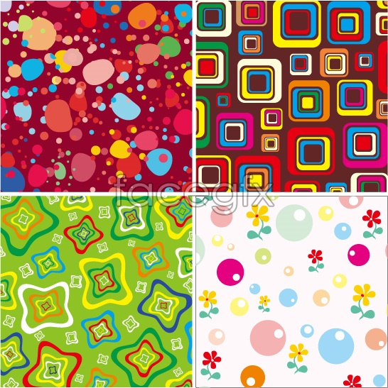 Cute Colorful Iphone Wallpaper: Cute Colorful Wallpapers
