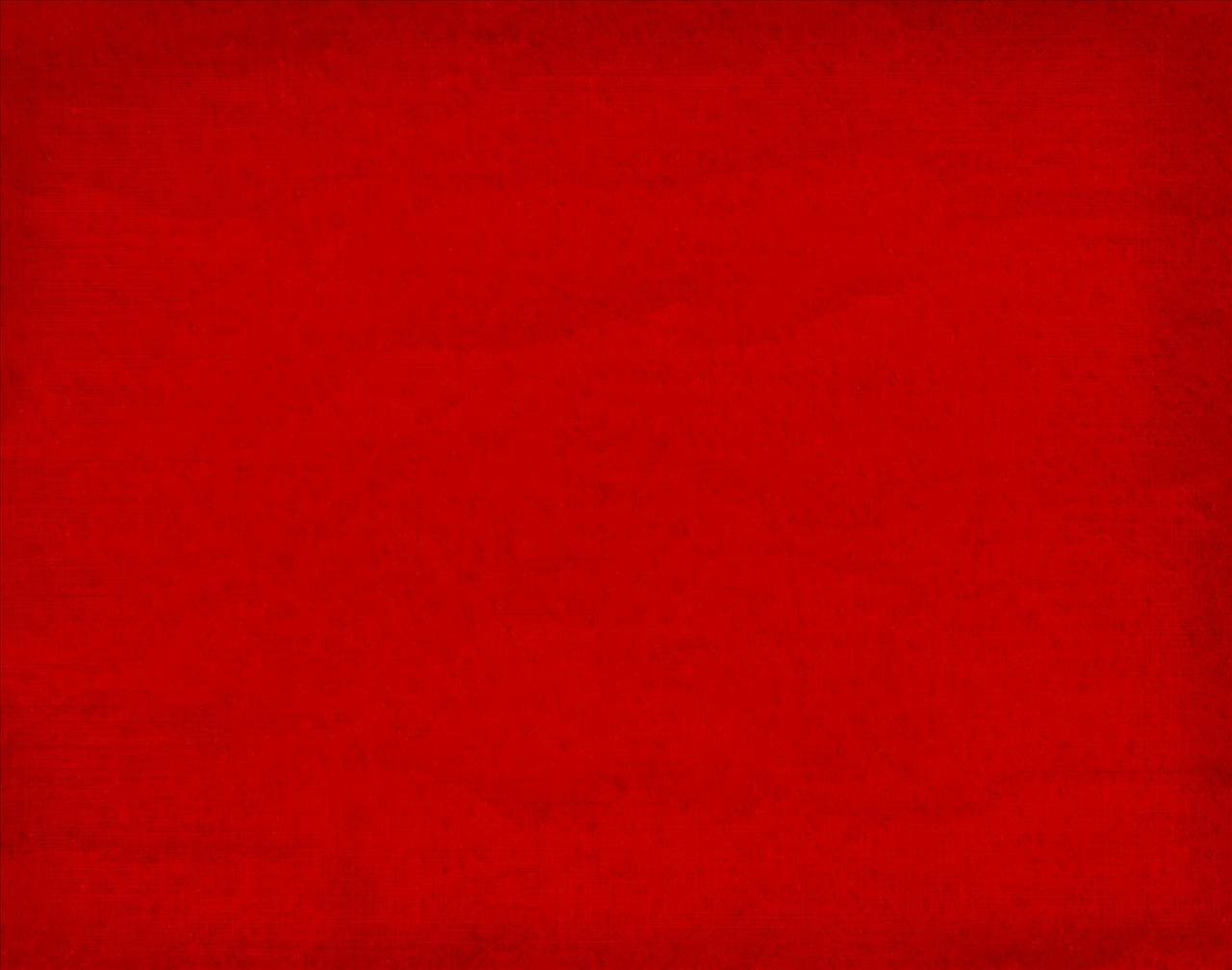 Deep Red Background 1280x1007