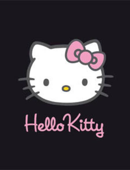 Hello Kitty Wallpaper For Tablet Wallpapersafari