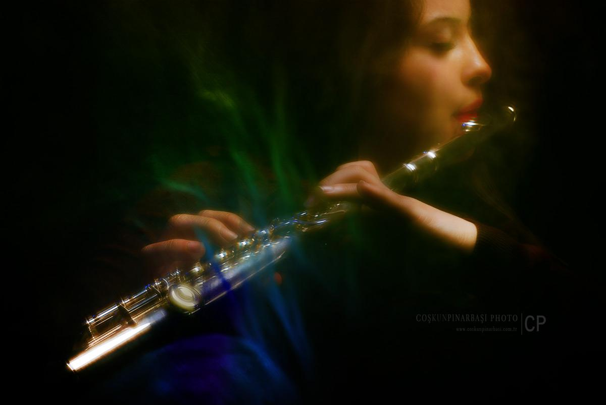 Flute Wallpapers HD Pictures One HD Wallpaper Pictures 1200x803