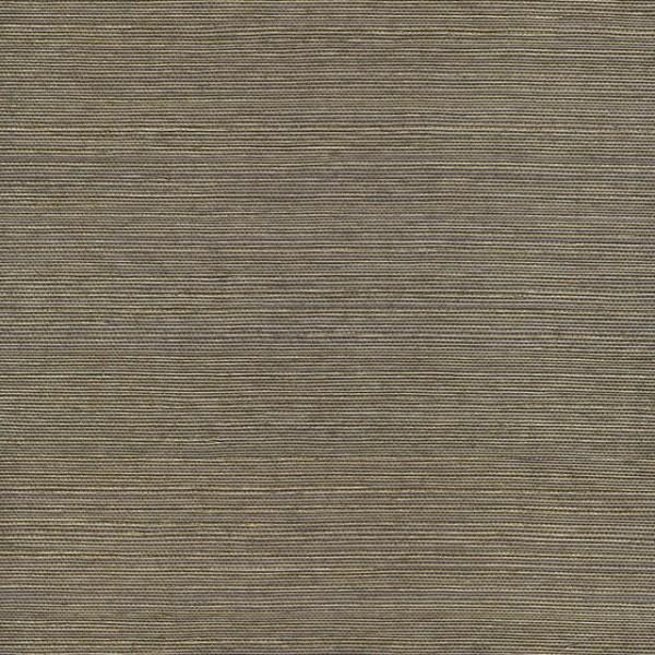 Joyful Allen Roth Gray Gr Cloth 219794 Home Design Ideas 600x600